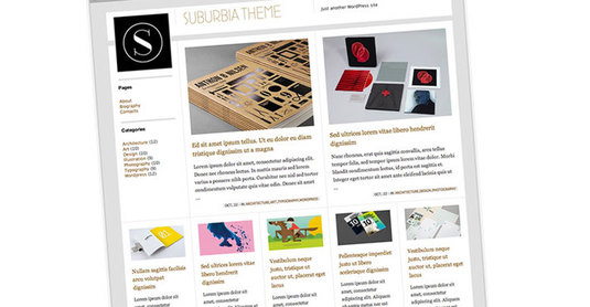 suburbia-tema-wordpress