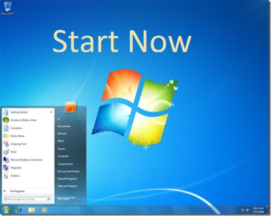 best-deal-on-laptop-with-64bit-windows-7