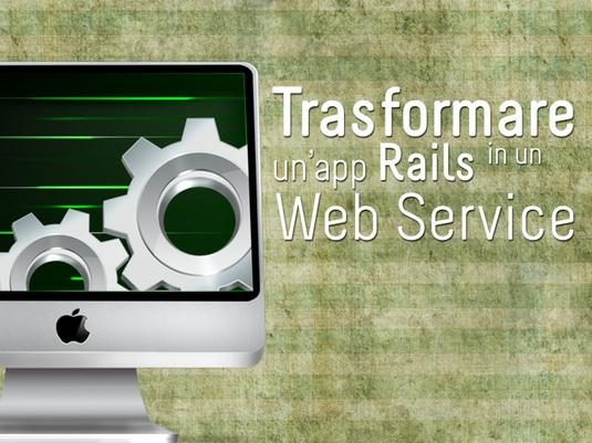 web-service-rails-app