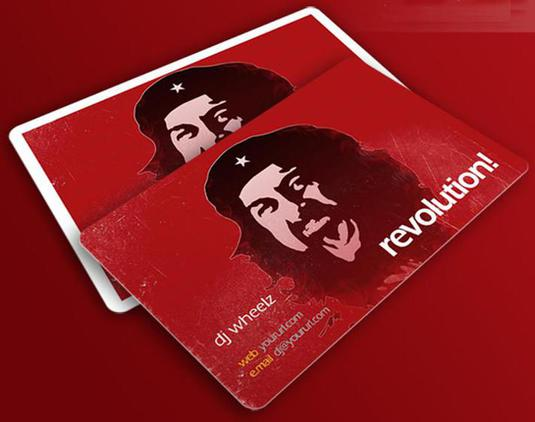 Che-Guevara-Business-Card1