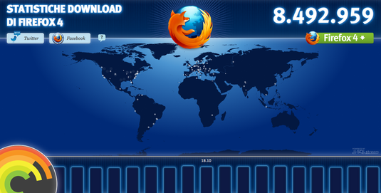 firefox 4 download