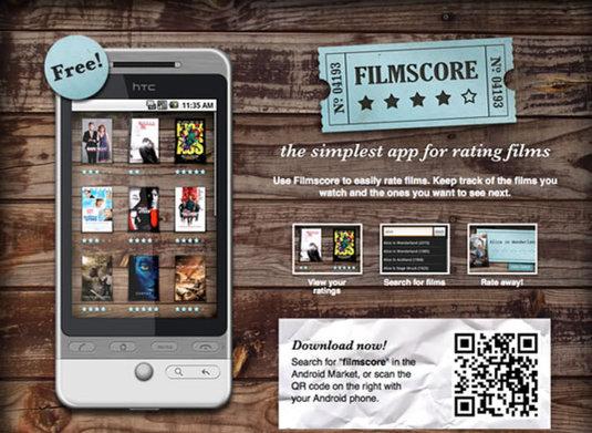 filmscore