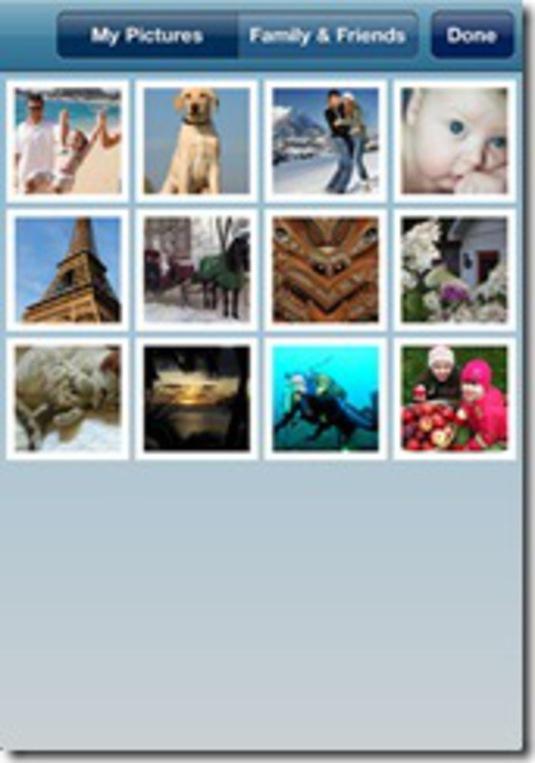 iphone_viewphotos