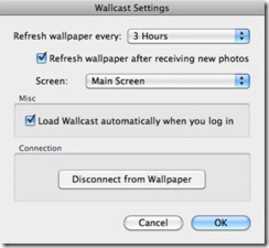 mac_settings