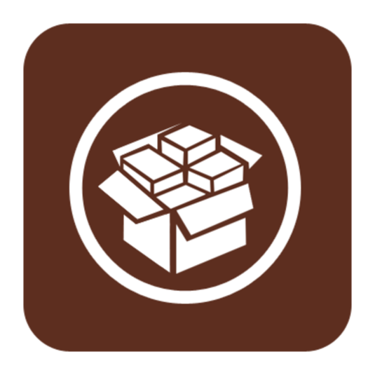 Cydia logo and icon by zandog