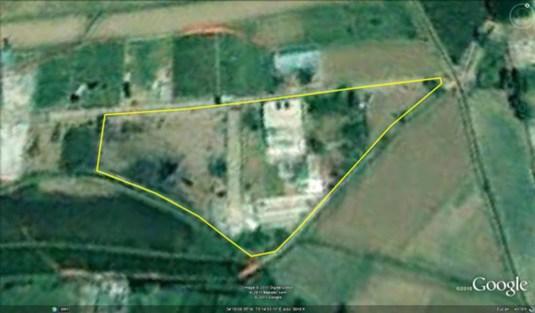 bin-laden-geoeye Google Earth