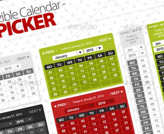 calendario_psd_2