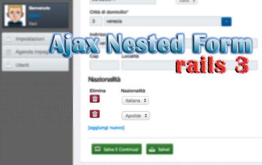 ajax-nested-form-rails-3