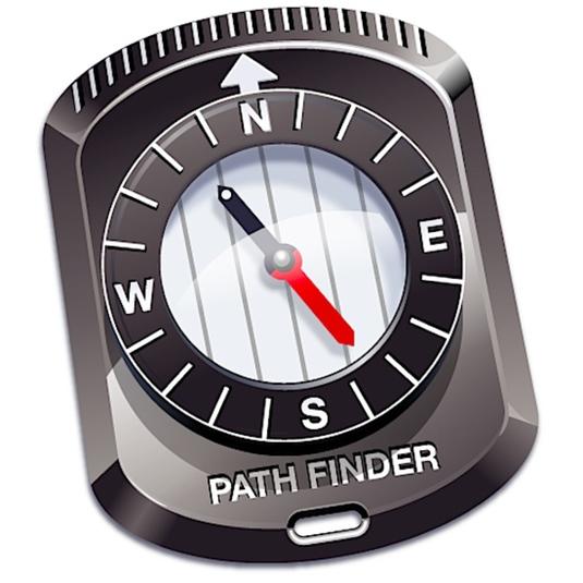 Path Finder