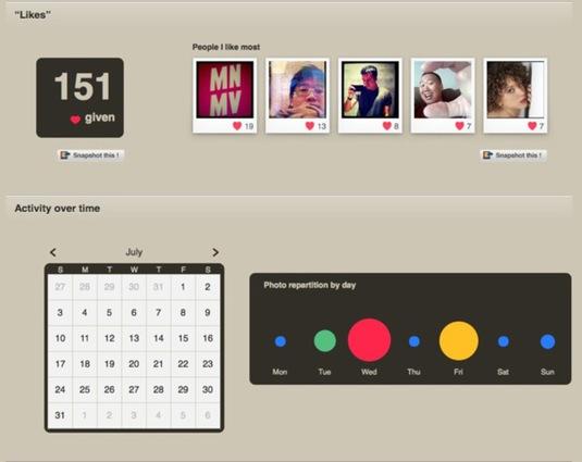 Schermata-2011-07-19-a-17.50.33.jpg