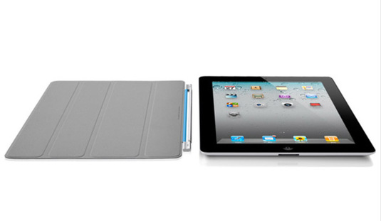 Apple ipad 2 4