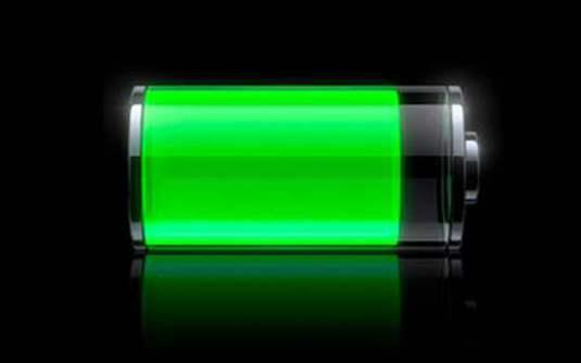 IPad 2 Battery Life