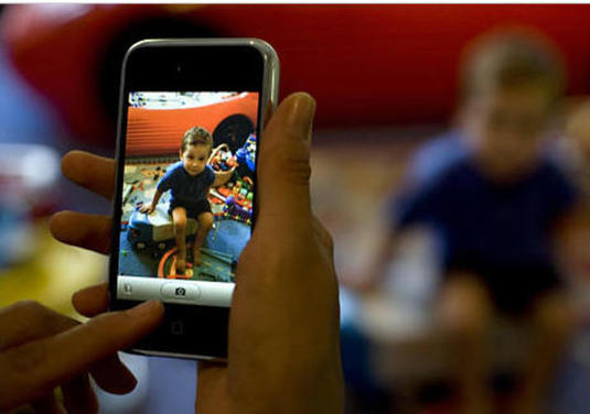 5-tips-for-taking-better-photos-with-your-iphone-1.jpg