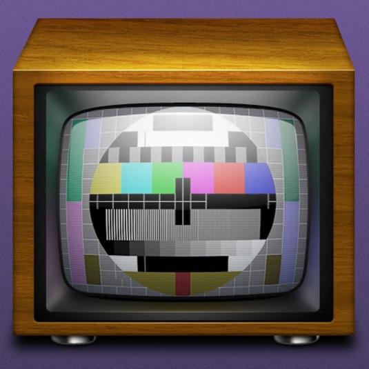 Schermata 2011 09 28 a 22 34 31