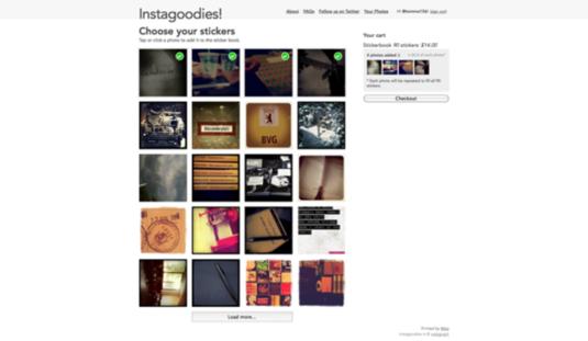 Instagoodies com screen capture 2011 9 29 16 23 32