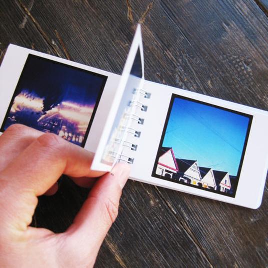 Minibook2