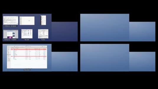 Screenshot 03 01 2011 02 01 03
