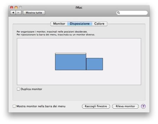 Screenshot 03 15 2011 02 15 42