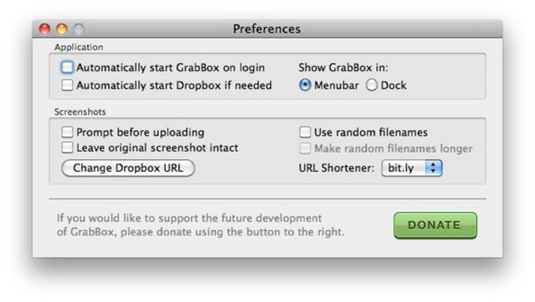 Screenshot 11 04 2011 01 04 41