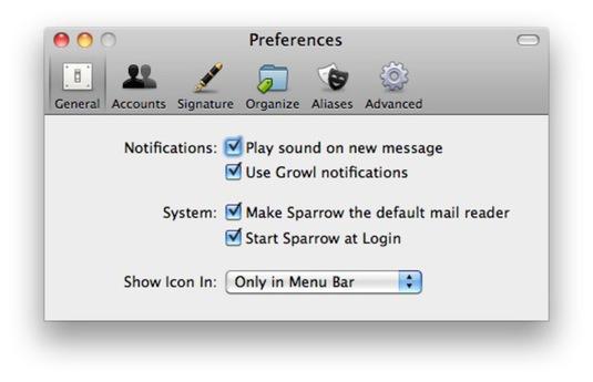 Screenshot 28 31 2011 04 31 55