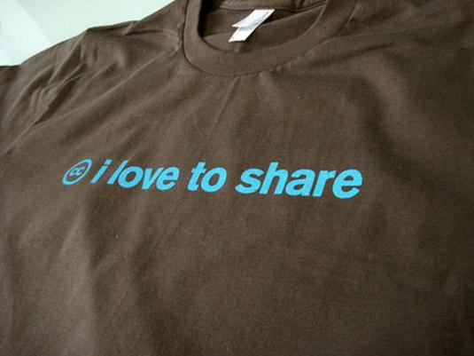Share1may20082