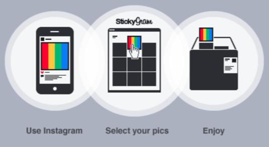 Stickygram com screen capture 2011 9 29 16 39 7