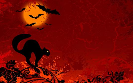 Halloween-wallpaper-2011