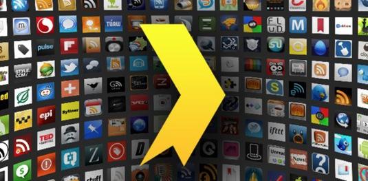RILBlog 250 Apps Feature v2