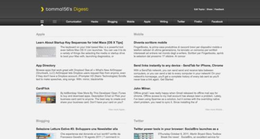 Readitlaterlist com screen capture 2011 10 8 1 53 30