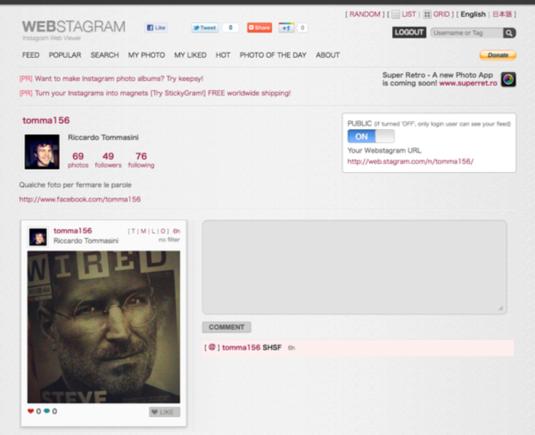 Web stagram com screen capture 2011 10 8 19 2 201