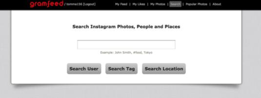 Www gramfeed com screen capture 2011 10 6 18 3 53