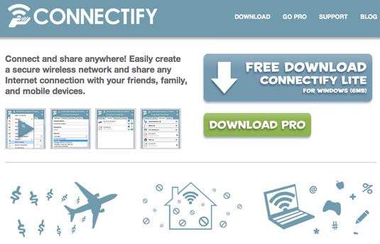 connectify-hotspot-wifi-pc