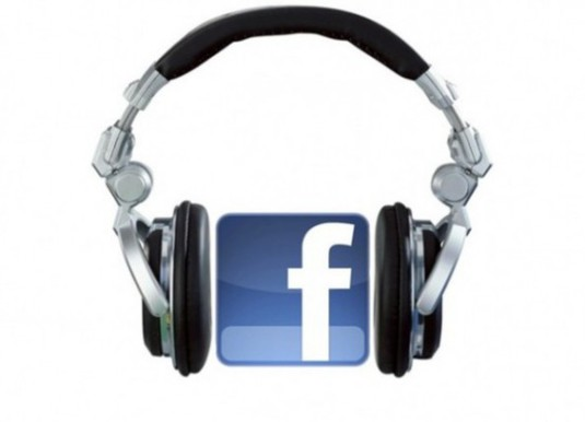 Facebook-Music-Dashboard-Spotify-e1308738783415