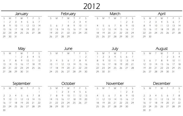 Schermata 2011 12 29 a 16 34 01