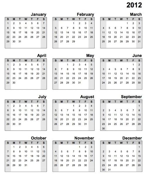 Schermata 2011 12 29 a 16 34 22