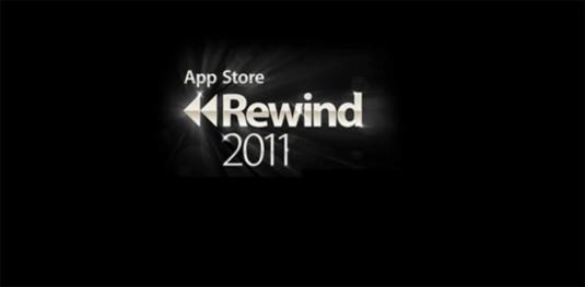 app-store-rewind-2011.png