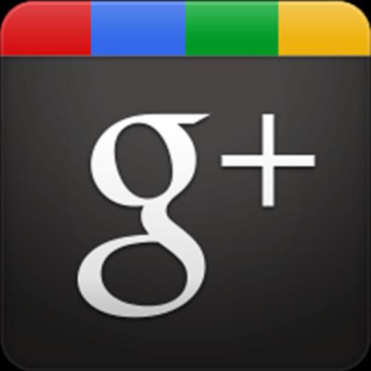 Google plus logo2