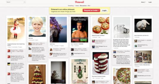 Pinterest com screen capture 2011 11 27 15 57 56