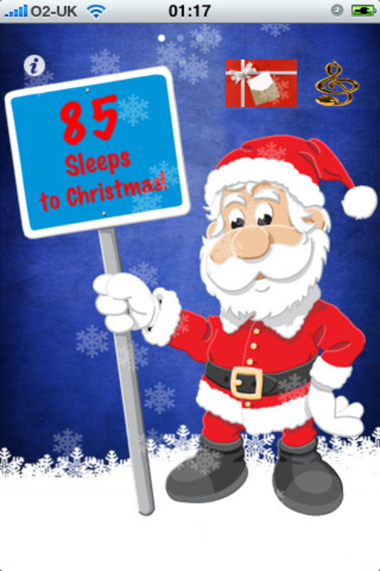 Quanto Manca A Natale.Quanto Manca A Natale Frismarketingadvies
