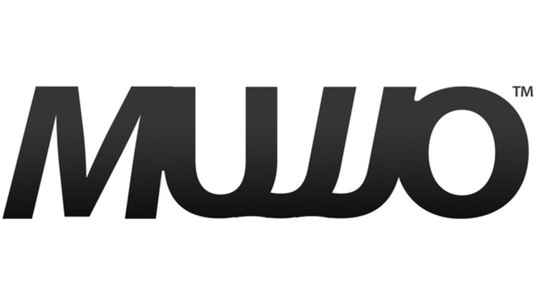 Mujjo fixed
