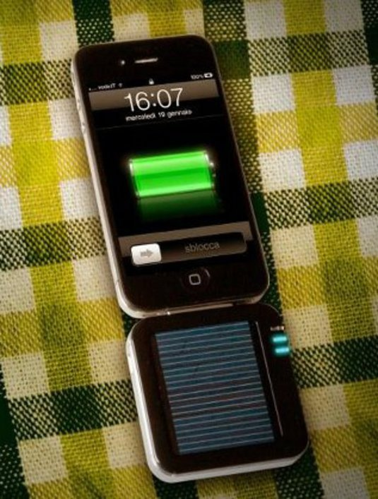 Solar-Battery-Charger-BS-140