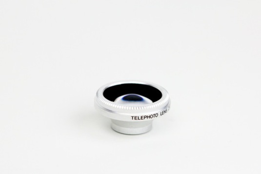 Cell phone lenses 95f7 0000001319140598