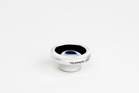 Cell phone lenses 95f7 0000001319140598