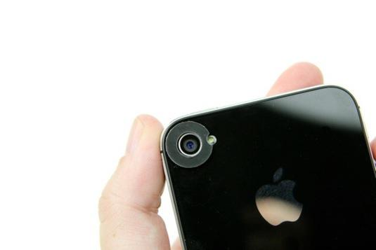 Cell phone lenses f202 0000001319065329