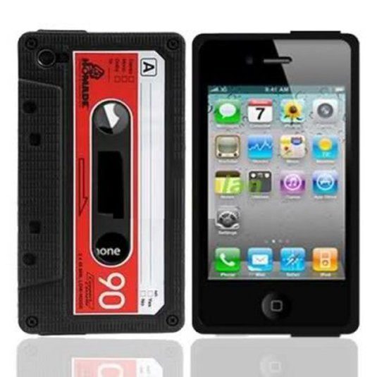 cover-iphone-musicassetta