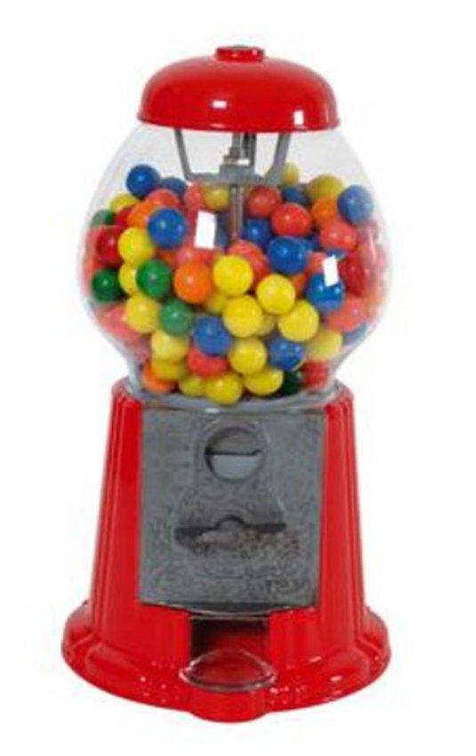 distributore-caramelle