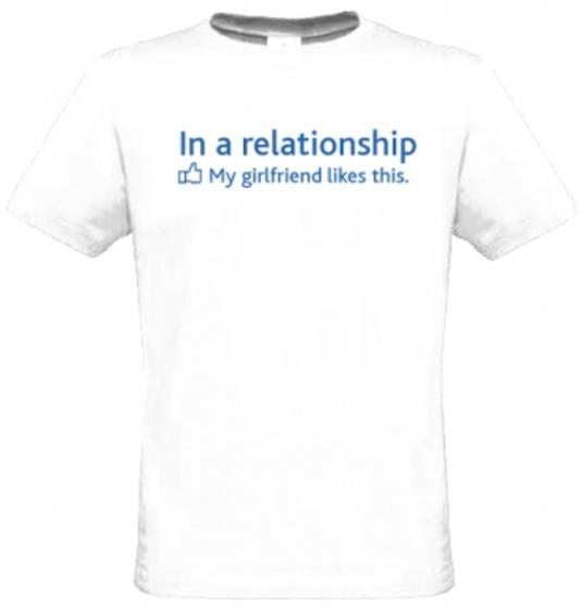 inarelationship