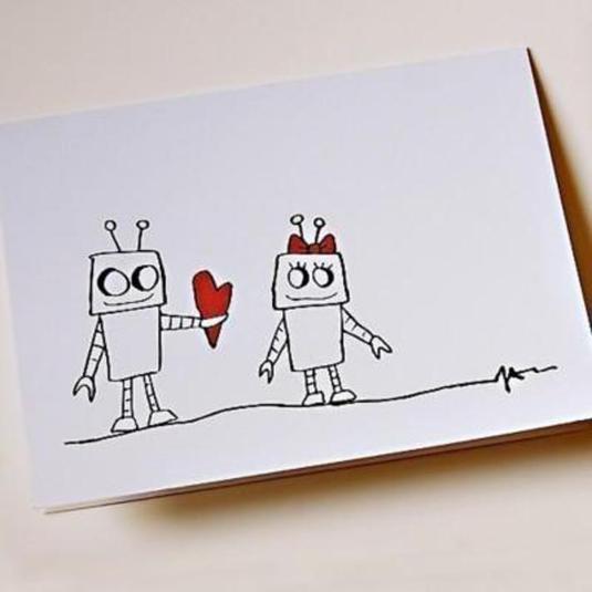 robot-card
