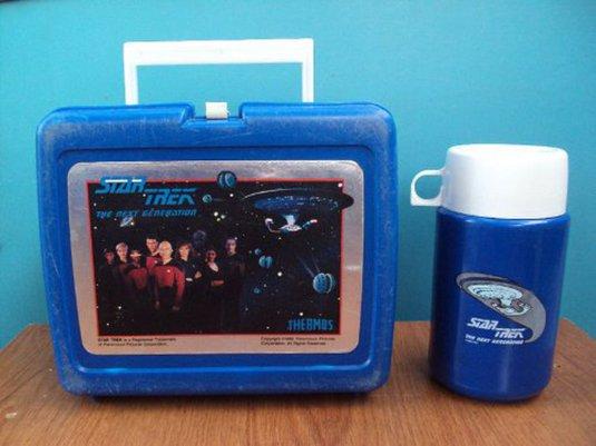star-trek-lunch-box-e-thermos