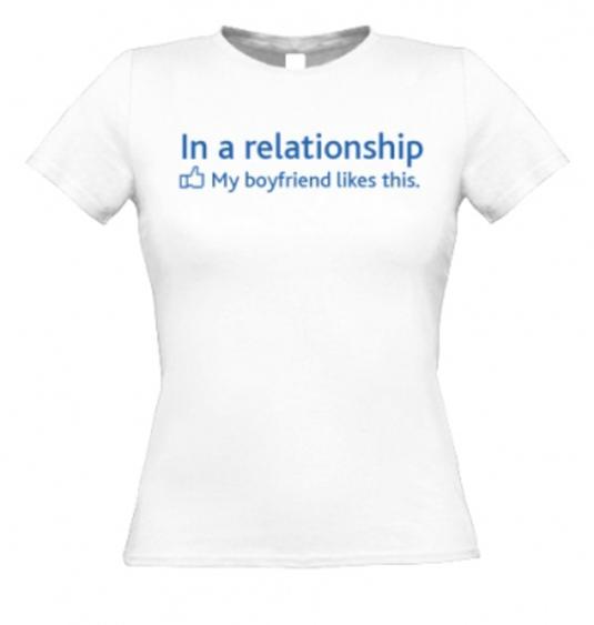 womensinarelationship